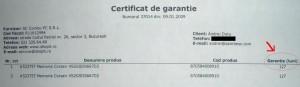 garantie-reala
