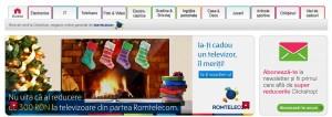 magazin online clickshop teapa mare